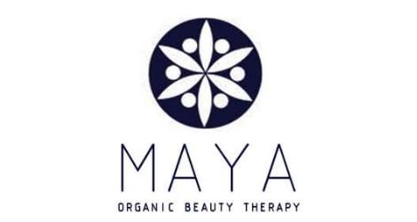 Maya Organic Beauty Therapy – Spafinder
