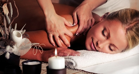 Serene Day Spa Beauty Spafinder