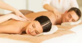 Moonah Massage & Beauty