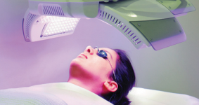 Chic Skin + Laser Clinic Penrith