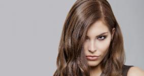 Diamond Point Hair & Beauty