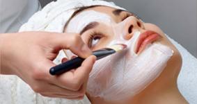 Grace Hair and Beauty Salon – Ipswich