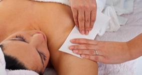 Grace Beauty and Massage Salon – Biggera Waters