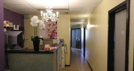 Sanctuary Beauty Clinic