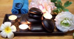 Siwalee Massage and Beauty