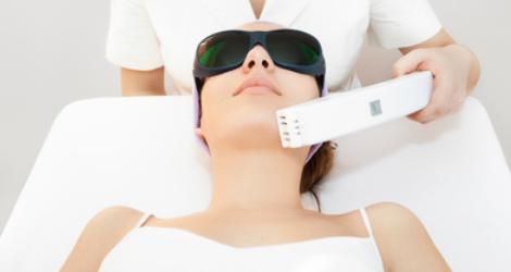 Xara Skin Clinic