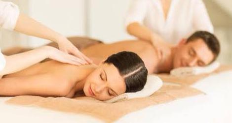 BodyBliss MediSpa and Skin Clinic