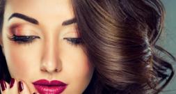 Christiane's Hair Design – Richmond