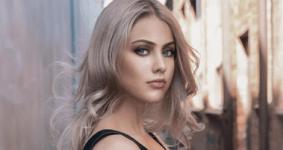 Christiane's Hair Design – Raymond Terrace