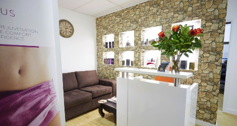 Ozderm Clinic