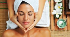 Shashi Beauty Salon – Mt Druitt