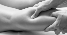 Connect Massage Therapies