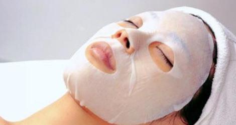 Honey Body Salon