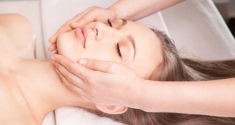 Karpati Skin Clinic