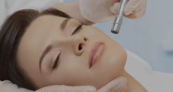 Simetics Beauty & Laser Clinic