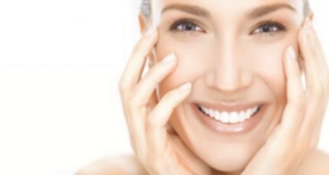 Dermedica Cosmetic Clinic