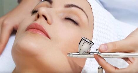 Skin Lab Medispa