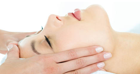 Anjule Beauty Therapy
