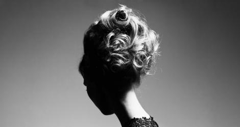 Ebony & Ivory Hair and Beauty