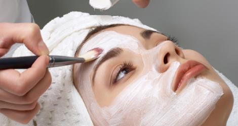 Retreat Nail and Beauty Lounge