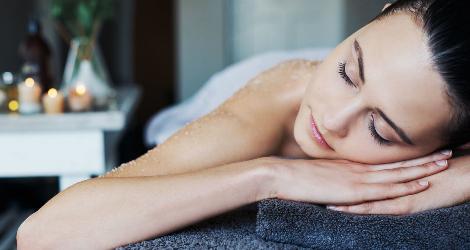 Sienna Beauty & Skin Clinic