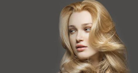 Vivid Hair and Beauty
