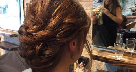Lemonade Hair & Beauty Coogee