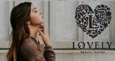Lovely Beauty Lounge
