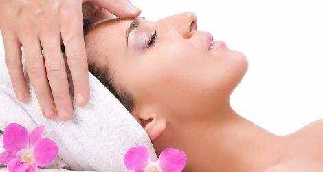 Skin Envy Dermal Clinic