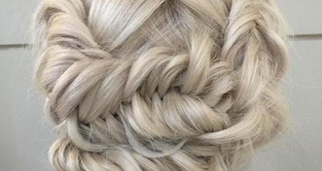 Mode Hairdressing – Bribie Island