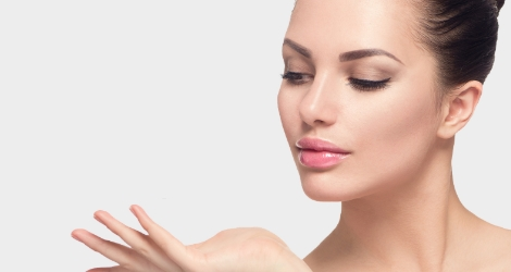 Flawless You Skin Laser Clinic